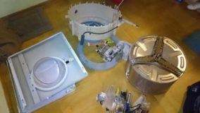 Недорогой ремонт на дому — Мастер PLUS